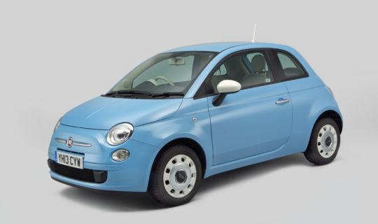 https://www.intelligentinstructor.co.uk/wp-content/uploads/2016/02/Fiat_500__2008_on__ID162731.jpg