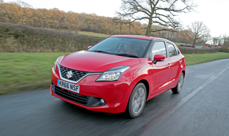 https://www.intelligentinstructor.co.uk/wp-content/uploads/2016/12/Suzuki_Baleno_-_Generation_2_ID164214.jpg