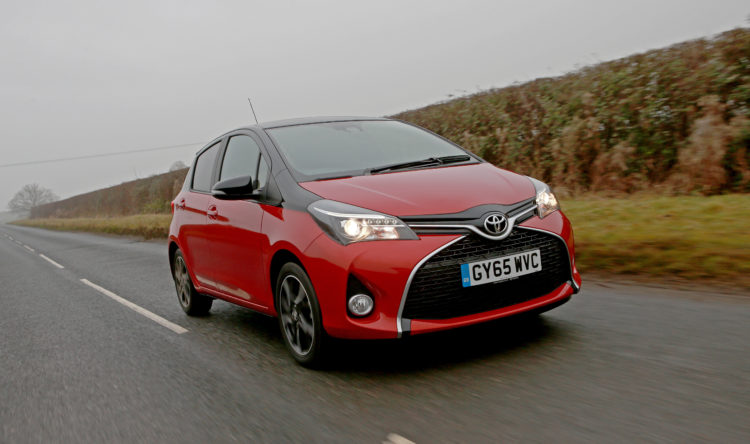 https://www.intelligentinstructor.co.uk/wp-content/uploads/2016/12/Toyota_Yaris_Mk3_ID165596.jpg