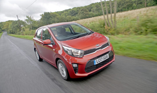 https://www.intelligentinstructor.co.uk/wp-content/uploads/2017/11/Kia_Picanto_Mk3_ID190059.jpg