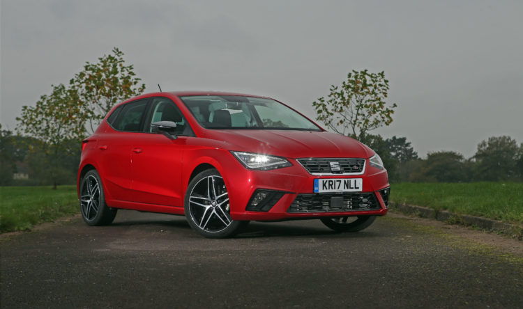 https://www.intelligentinstructor.co.uk/wp-content/uploads/2017/12/SEAT_Ibiza_Mk5_ID190372.jpg