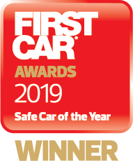 Safe car of the year