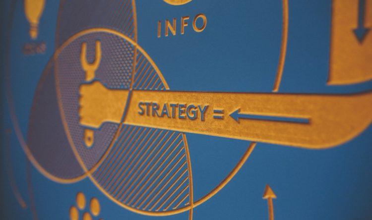 https://www.intelligentinstructor.co.uk/wp-content/uploads/2018/03/marketing-board-strategy.jpg