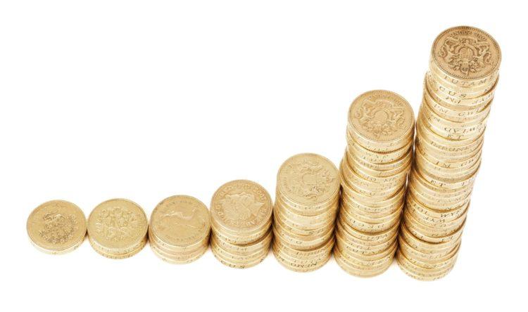 https://www.intelligentinstructor.co.uk/wp-content/uploads/2018/04/money-coins-stack-wealth-50545.jpeg