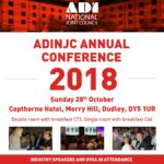 adinjc conf