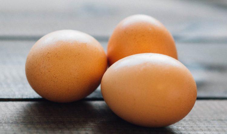 https://www.intelligentinstructor.co.uk/wp-content/uploads/2018/07/food-eggs.jpg