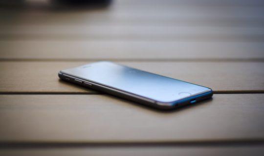 https://www.intelligentinstructor.co.uk/wp-content/uploads/2018/07/mobile-phone.jpg