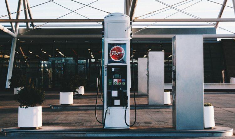 https://www.intelligentinstructor.co.uk/wp-content/uploads/2018/07/petrol-pumps.jpg