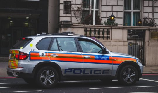 https://www.intelligentinstructor.co.uk/wp-content/uploads/2018/07/police-car.jpg