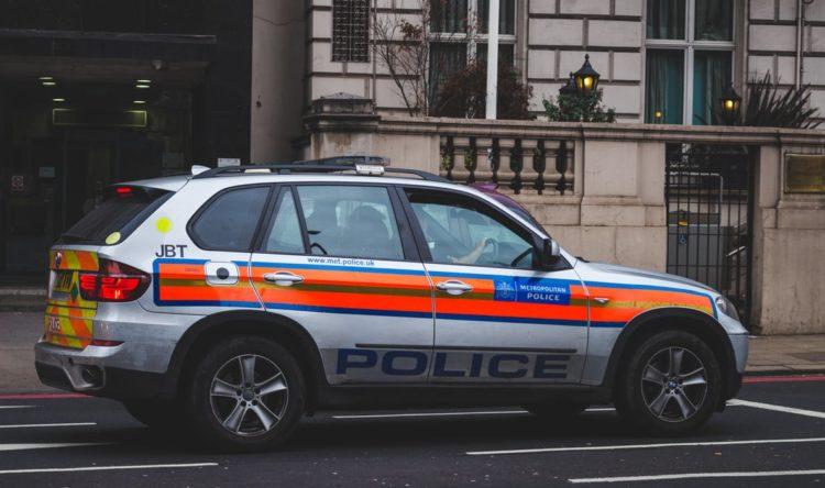 https://www.intelligentinstructor.co.uk/wp-content/uploads/2018/07/police-car.jpg