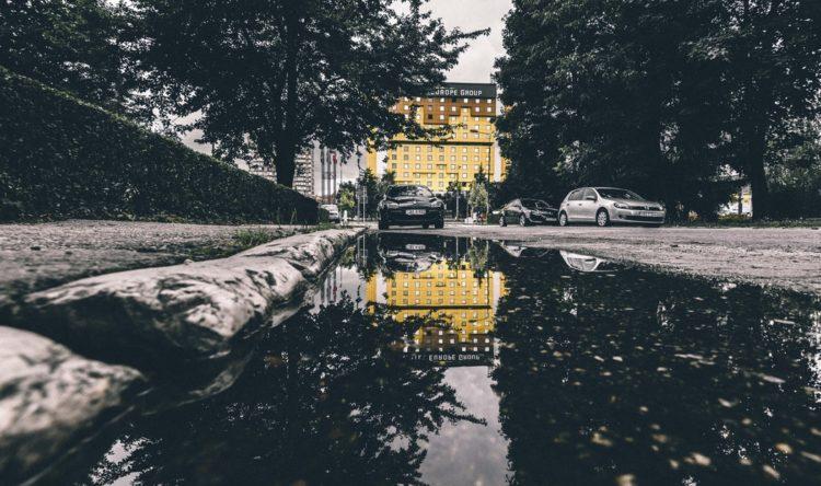 https://www.intelligentinstructor.co.uk/wp-content/uploads/2018/07/puddles.jpg