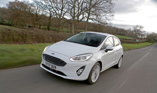 https://www.intelligentinstructor.co.uk/wp-content/uploads/2018/08/Ford_Fiesta_Mk8_ID192745.jpg