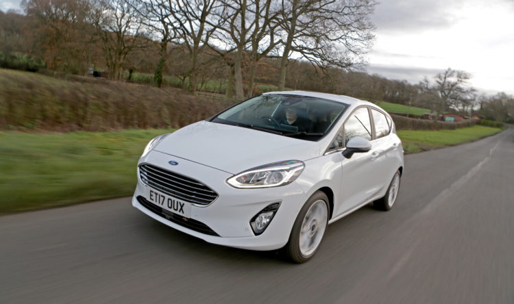 https://www.intelligentinstructor.co.uk/wp-content/uploads/2018/08/Ford_Fiesta_Mk8_ID192745.jpg