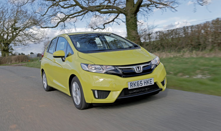 https://www.intelligentinstructor.co.uk/wp-content/uploads/2018/08/Honda_Jazz_Mk3_ID158846.jpg