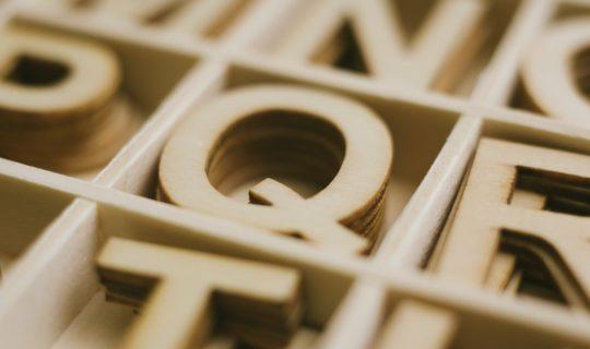 https://www.intelligentinstructor.co.uk/wp-content/uploads/2018/08/Questions.jpg