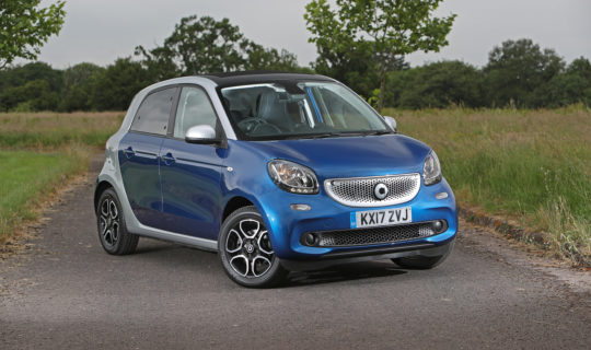 https://www.intelligentinstructor.co.uk/wp-content/uploads/2018/08/Smart_ForFour_Mk2_ID198881.jpg