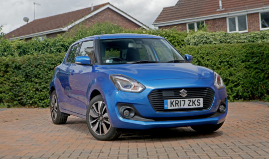 https://www.intelligentinstructor.co.uk/wp-content/uploads/2018/08/Suzuki_Swift_Mk6_ID189795.jpg