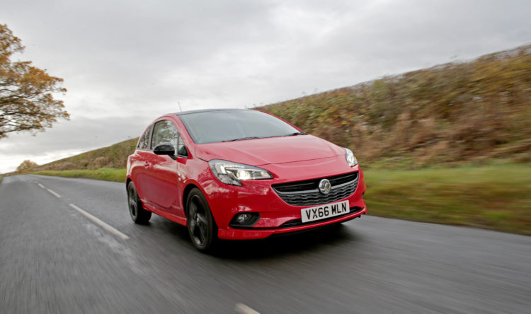 https://www.intelligentinstructor.co.uk/wp-content/uploads/2018/08/Vauxhall_Corsa_-_4th_generation_ID162221.jpg