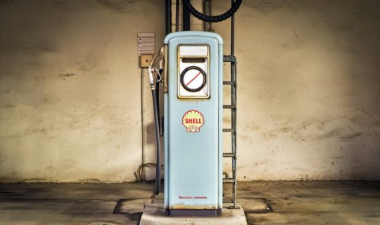 https://www.intelligentinstructor.co.uk/wp-content/uploads/2018/08/gas-pump-petrol-stations-petrol-gas-284288.jpg