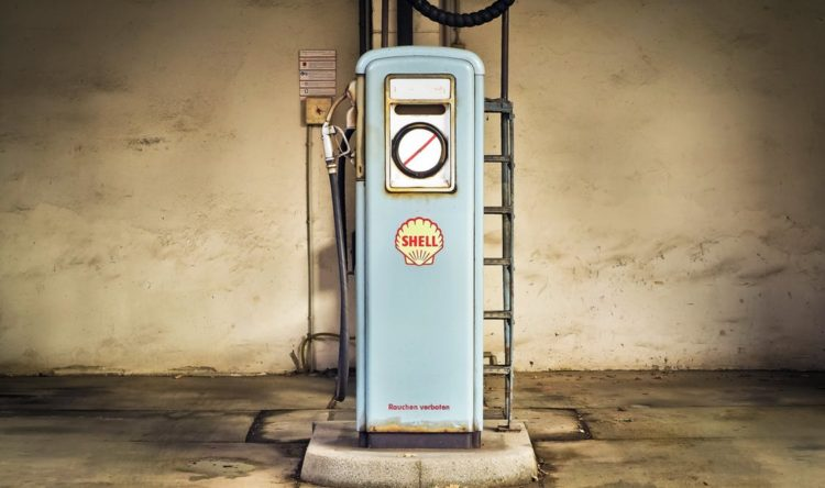 https://www.intelligentinstructor.co.uk/wp-content/uploads/2018/08/gas-pump-petrol-stations-petrol-gas-284288.jpg