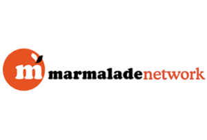 Marmalade Network
