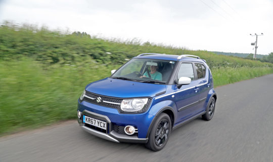 https://www.intelligentinstructor.co.uk/wp-content/uploads/2018/09/Suzuki_Ignis_ID198772.jpg