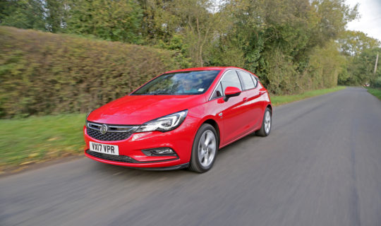 https://www.intelligentinstructor.co.uk/wp-content/uploads/2018/09/Vauxhall_Astra_-_generation_7_ID194445.jpg
