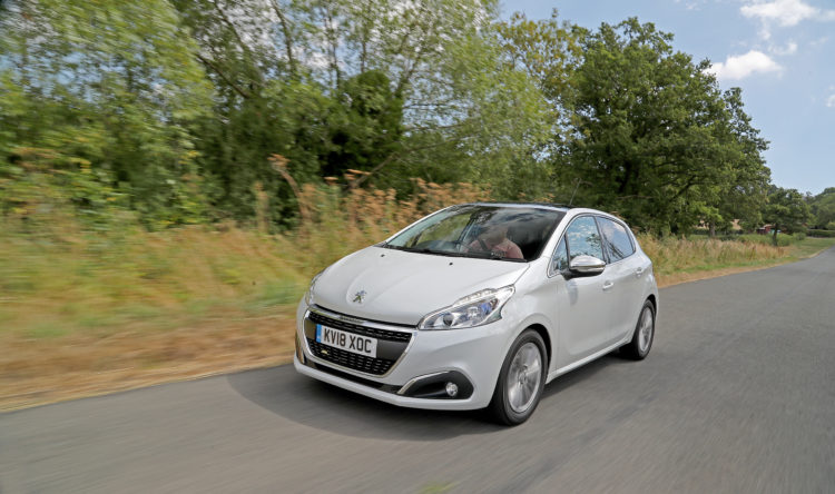 https://www.intelligentinstructor.co.uk/wp-content/uploads/2018/10/Peugeot_208_ID203285.jpg