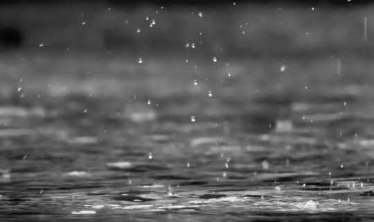 https://www.intelligentinstructor.co.uk/wp-content/uploads/2018/10/Rain.jpg