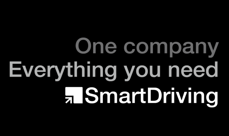 https://www.intelligentinstructor.co.uk/wp-content/uploads/2018/10/SmartDriving.png