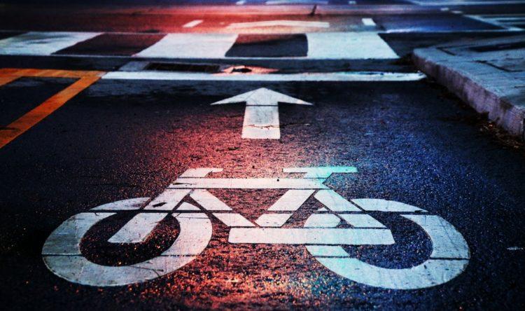 https://www.intelligentinstructor.co.uk/wp-content/uploads/2018/10/bike.jpg