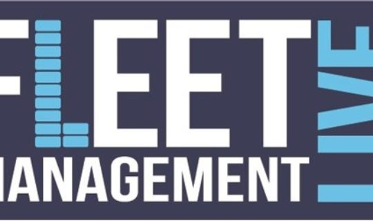 https://www.intelligentinstructor.co.uk/wp-content/uploads/2018/10/fleet-management-live-logo-short_w555_h555.jpg