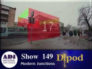 Dipod 149