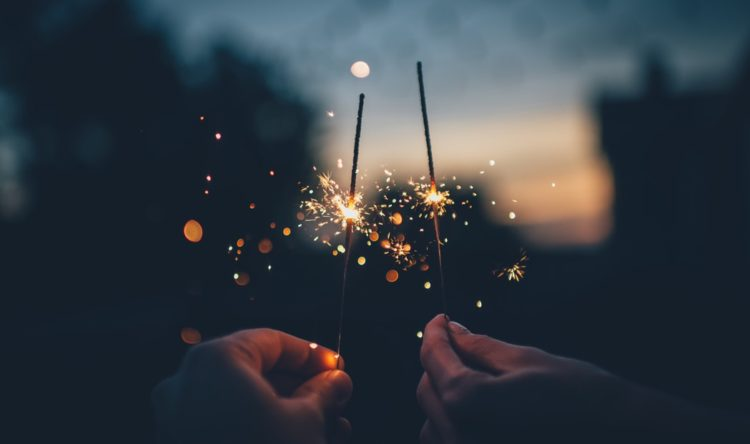 https://www.intelligentinstructor.co.uk/wp-content/uploads/2018/11/Fireworks.jpg