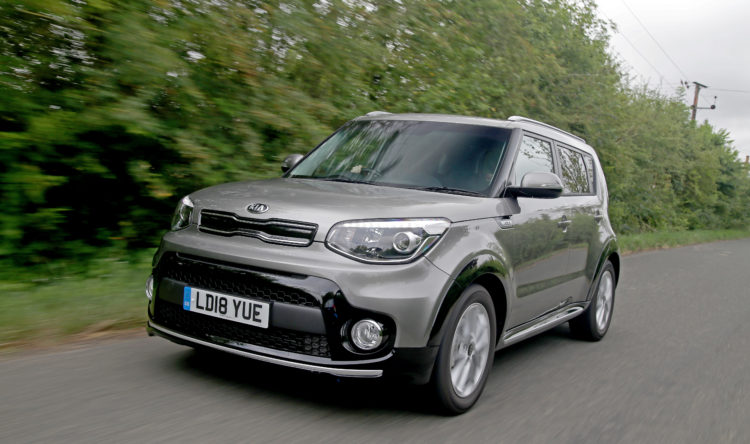 https://www.intelligentinstructor.co.uk/wp-content/uploads/2018/11/Kia_Soul_Mk2_ID203401.jpg