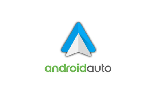 https://www.intelligentinstructor.co.uk/wp-content/uploads/2018/11/You-can-now-minimize-Android-Auto-but-you-probably-shouldnt.jpg