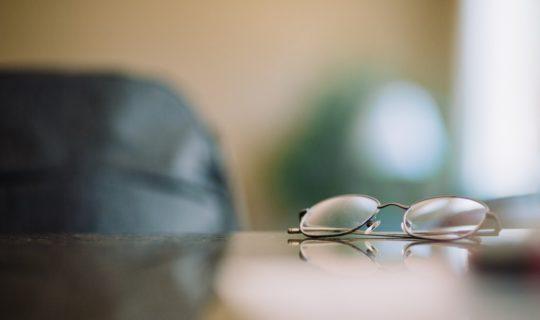 https://www.intelligentinstructor.co.uk/wp-content/uploads/2018/11/glasses.jpg
