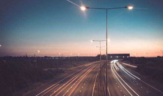 https://www.intelligentinstructor.co.uk/wp-content/uploads/2018/12/Motorway.jpg