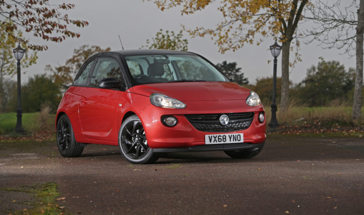 https://www.intelligentinstructor.co.uk/wp-content/uploads/2018/12/Vauxhall_Adam_ID205208.jpg