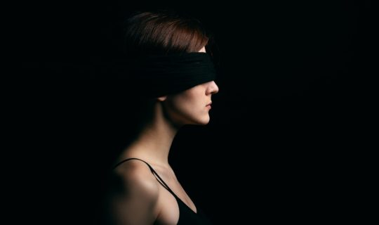 https://www.intelligentinstructor.co.uk/wp-content/uploads/2019/01/Blindfold.jpg