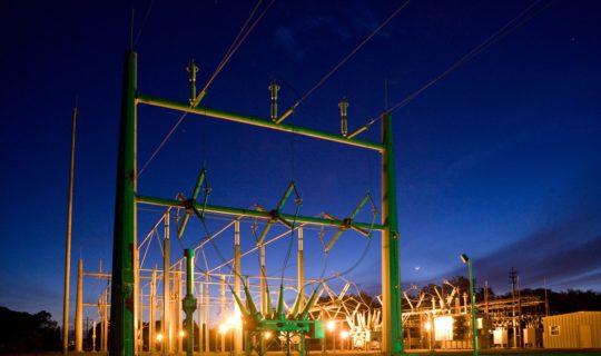 https://www.intelligentinstructor.co.uk/wp-content/uploads/2019/01/Electric.jpg