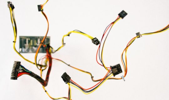 https://www.intelligentinstructor.co.uk/wp-content/uploads/2019/01/computer-wires.jpg
