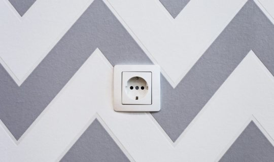 https://www.intelligentinstructor.co.uk/wp-content/uploads/2019/01/plug-socket.jpg