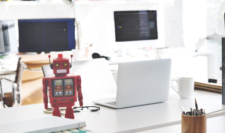 https://www.intelligentinstructor.co.uk/wp-content/uploads/2019/01/robots.jpg