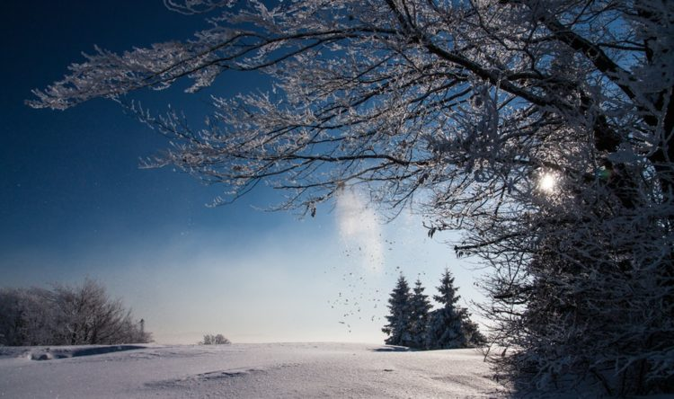 https://www.intelligentinstructor.co.uk/wp-content/uploads/2019/01/winter.jpg