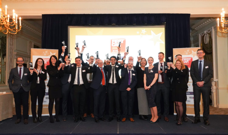 https://www.intelligentinstructor.co.uk/wp-content/uploads/2019/02/FirstCarAwards2019-244.jpg