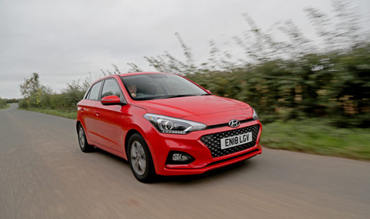 https://www.intelligentinstructor.co.uk/wp-content/uploads/2019/02/Hyundai_i20_MkII_ID207229.jpg