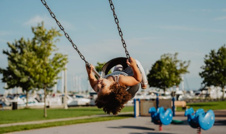 https://www.intelligentinstructor.co.uk/wp-content/uploads/2019/02/child-swing.jpg