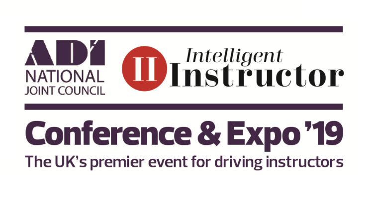 https://www.intelligentinstructor.co.uk/wp-content/uploads/2019/02/conf-logo-3.png