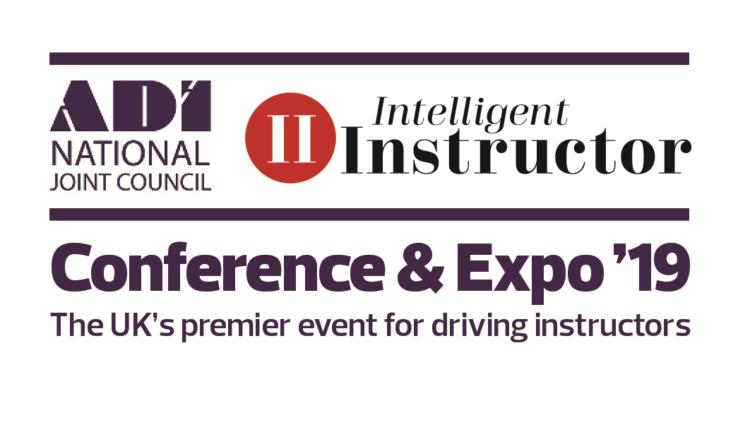 https://www.intelligentinstructor.co.uk/wp-content/uploads/2019/02/conf-logo-3.png